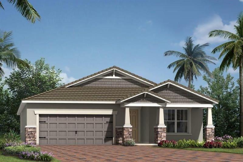 5456 HOPE SOUND CIRCLE #283, Sarasota, FL 34238 - #: T3268280