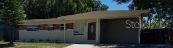357 NOTRE DAME DRIVE, Altamonte Springs, FL 32714 - #: U8084280