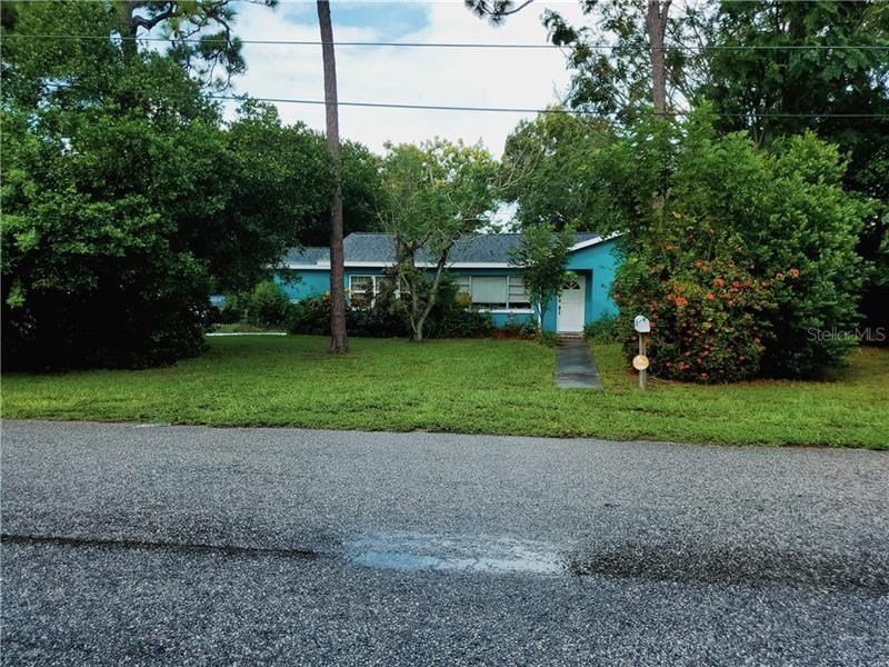 532 S CREST AVENUE, Clearwater, FL 33756 - MLS#: U8098280
