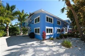 Photo of 3801 GULF DRIVE, HOLMES BEACH, FL 34217 (MLS # A4434281)