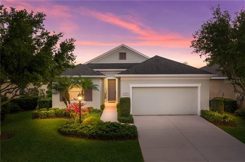 Photo of 12109 FOREST PARK CIRCLE, LAKEWOOD RANCH, FL 34211 (MLS # A4463281)