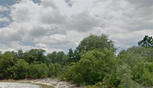 Photo of MIAMI WAY, POINCIANA, FL 34759 (MLS # S4818281)