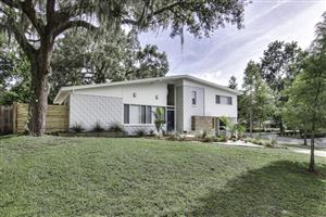 Photo of 1901 E CRENSHAW STREET, TAMPA, FL 33610 (MLS # T3192281)