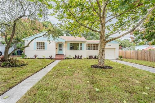 Main image for 1005 E JEAN STREET, TAMPA,FL33604. Photo 1 of 30