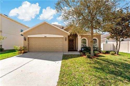 Photo of 30616 CASEWELL PLACE, WESLEY CHAPEL, FL 33545 (MLS # T3292281)