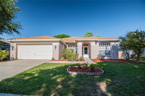 Main image for 10214 ASHLEY OAKS DRIVE, RIVERVIEW,FL33578. Photo 1 of 52