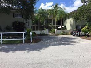 Photo of 600 S BETTY LN, CLEARWATER, FL 33756 (MLS # U7841281)