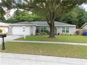 Photo of 2043 DODGE STREET, CLEARWATER, FL 33760 (MLS # U8059281)