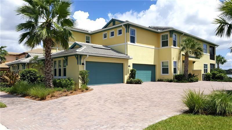 1235 RIVERSCAPE STREET #1235, Bradenton, FL 34208 - #: A4474281