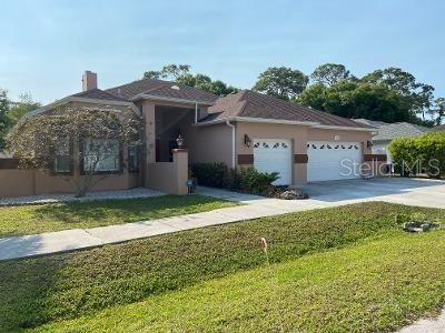 1504 COUNT NICHOLAS COURT, Sarasota, FL 34232 - #: A4497281