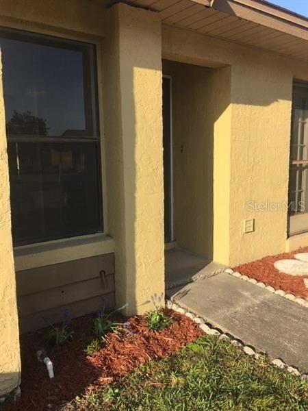 12126 SANDAL CREEK WAY, Orlando, FL 32824 - #: O5844281
