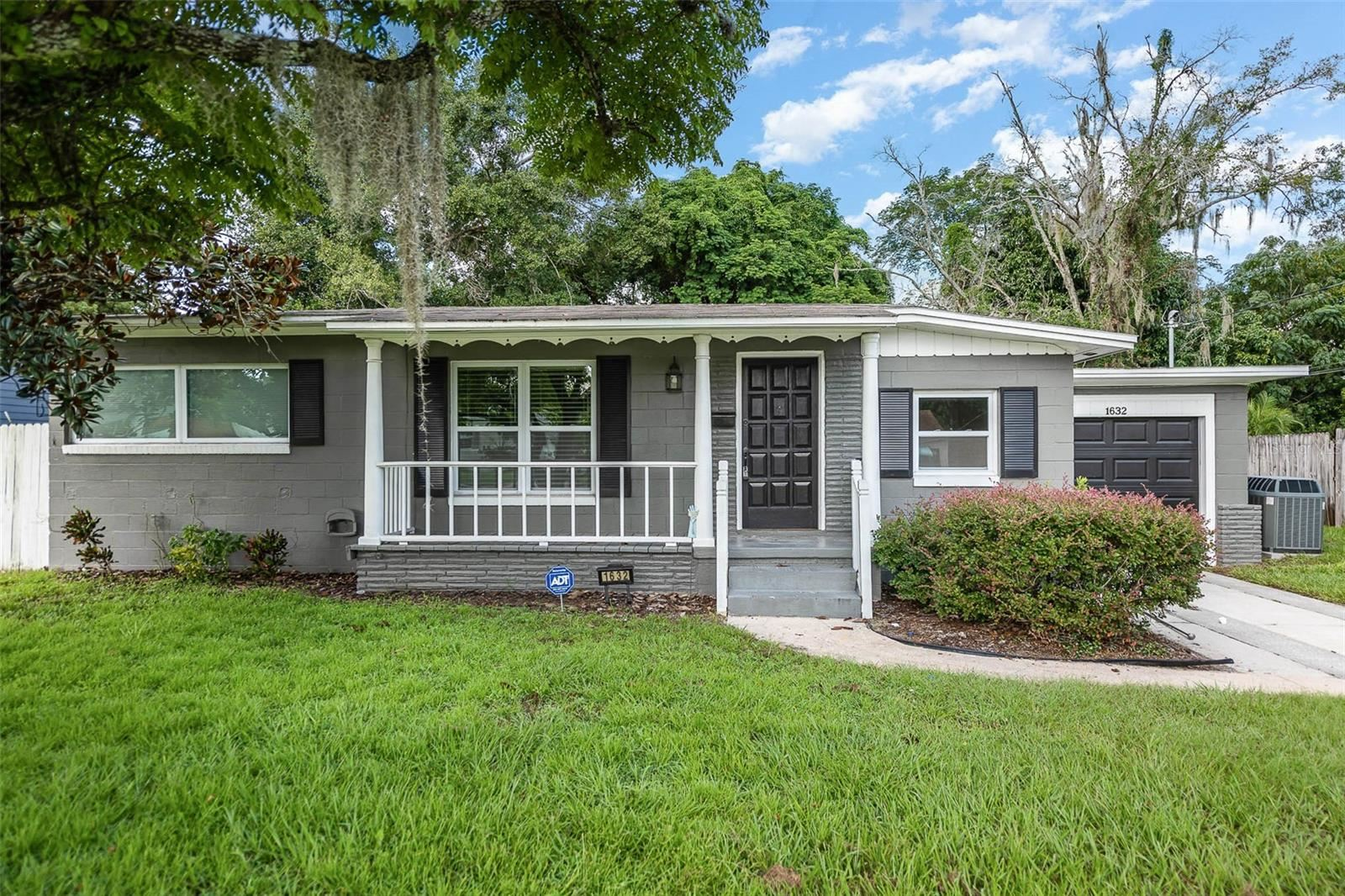 1632 N BUMBY AVENUE, Orlando, FL 32803 - #: O5974281