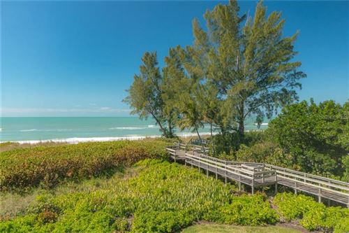 Photo of 5611 GULF OF MEXICO DRIVE #201, LONGBOAT KEY, FL 34228 (MLS # A4453282)