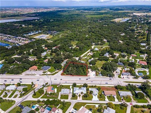 Photo of 1983 ENGLEWOOD ROAD, ENGLEWOOD, FL 34223 (MLS # D5922282)