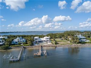 Photo of 1756 JOSE GASPAR DRIVE, BOCA GRANDE, FL 33921 (MLS # D6107282)