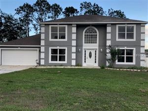 Photo of 15738 SWITCH CANE STREET, CLERMONT, FL 34711 (MLS # G5015282)