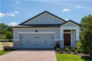 Photo of 2037 PRAIRIE SAGE LANE, LONGWOOD, FL 32750 (MLS # O5784282)