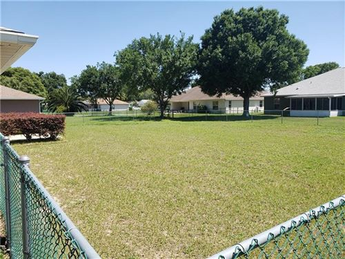 Tiny photo for 4942 NW 32ND PLACE, OCALA, FL 34482 (MLS # OM618282)