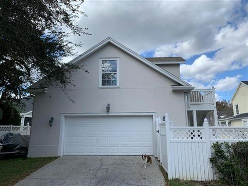 Photo of 914 SPRING PARK LOOP, CELEBRATION, FL 34747 (MLS # S5045282)