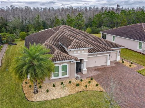 Photo of POINCIANA, FL 34759 (MLS # S5046282)