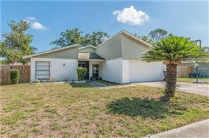 Main image for 2322 SOUTHERN LITES AVENUE, LUTZ,FL33549. Photo 1 of 36
