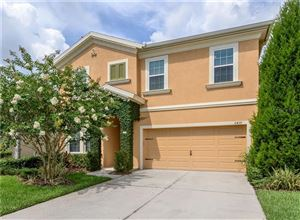 Main image for 6439 BRADFORD HILL COURT, WESLEY CHAPEL,FL33545. Photo 1 of 22