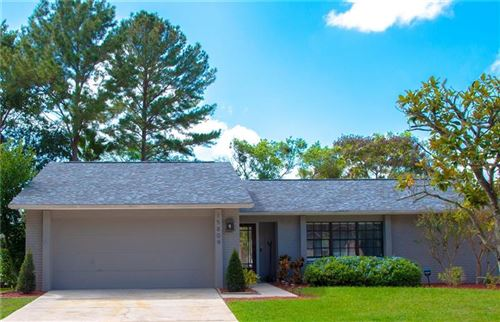 Main image for 15809 HOUND HORN LANE, TAMPA,FL33624. Photo 1 of 24