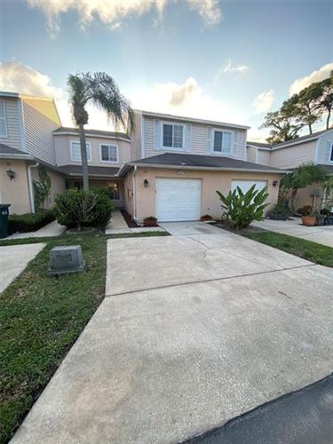 Main image for 6980 ULMERTON ROAD #3D, LARGO, FL  33771. Photo 1 of 54
