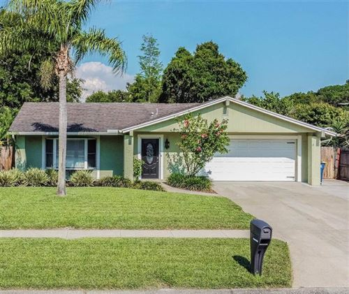 Main image for 301 CALAIS LANE, CLEARWATER,FL33759. Photo 1 of 33
