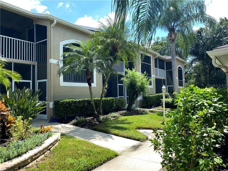 5241 MAHOGANY RUN AVENUE #415, Sarasota, FL 34241 - #: A4478282