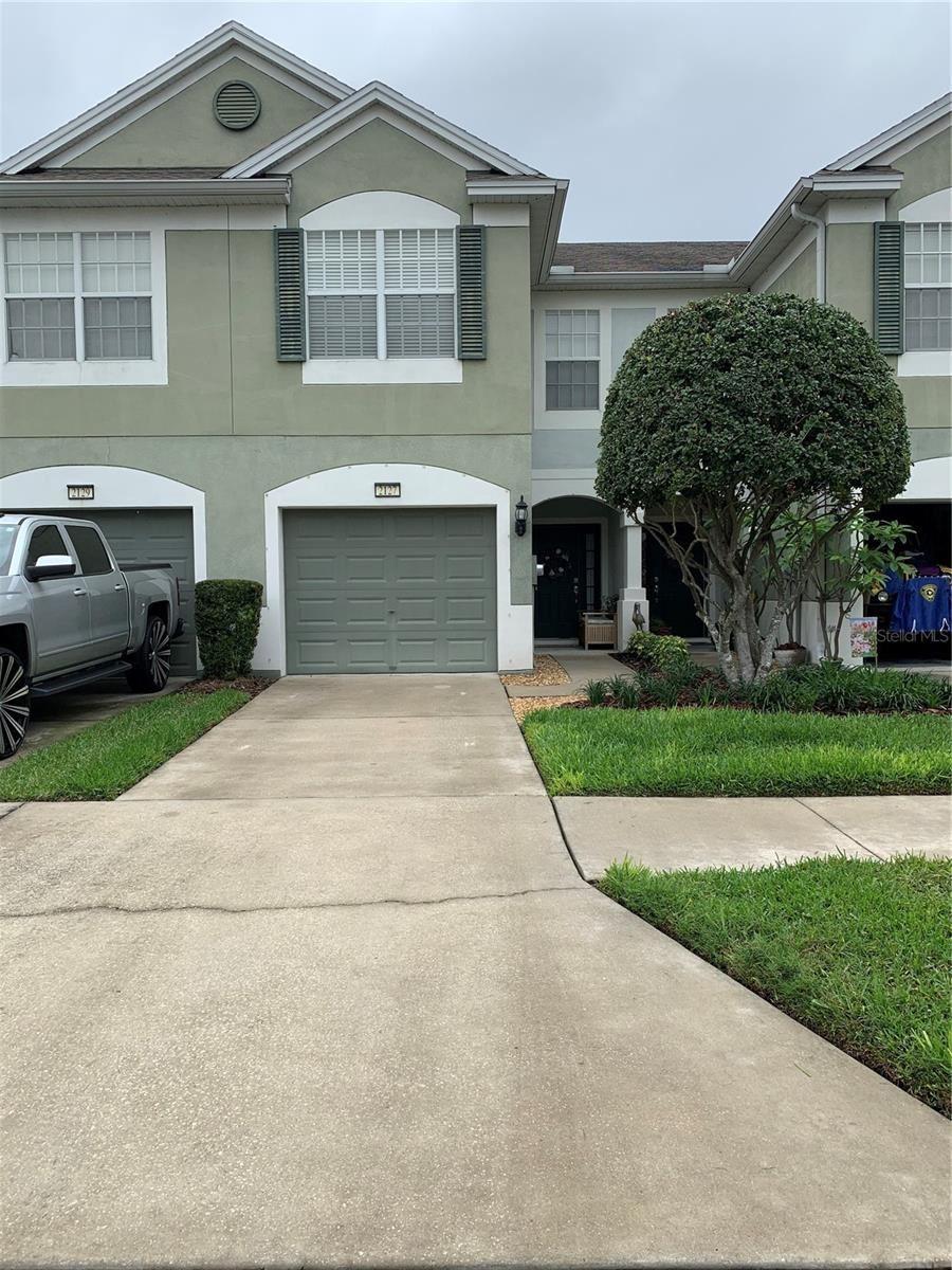 2127 WILD GRAPE PLACE, Riverview, FL 33578 - MLS#: T3330282
