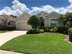 Photo of 14167 CATTLE EGRET PLACE, LAKEWOOD RANCH, FL 34202 (MLS # A4443283)