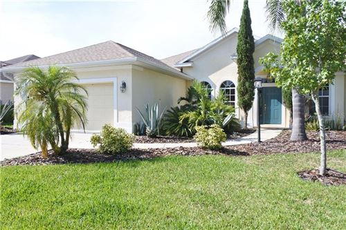Photo of 13903 NIGHTHAWK TERRACE, LAKEWOOD RANCH, FL 34202 (MLS # A4468283)