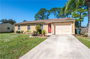 Photo of 4363 ASTERIA TERRACE, NORTH PORT, FL 34287 (MLS # C7422283)