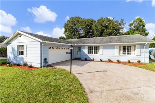 Photo of 507 EMPRESS WAY, LAKELAND, FL 33803 (MLS # L4917283)