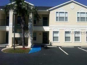 Photo of 8829 GRAND PALMS CIRCLE #B, KISSIMMEE, FL 34747 (MLS # O5741283)