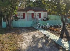 Main image for 8713 N 13TH STREET, TAMPA,FL33604. Photo 1 of 1