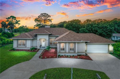 Photo of 725 TENNESSEE STREET, MELBOURNE, FL 32904 (MLS # O5979283)