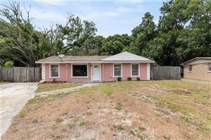 Main image for 4202 E 22ND AVENUE, TAMPA, FL  33605. Photo 1 of 30
