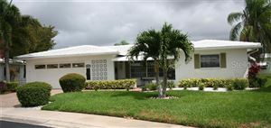 Main image for 3477 100TH AVENUE N #3477, PINELLAS PARK,FL33782. Photo 1 of 21