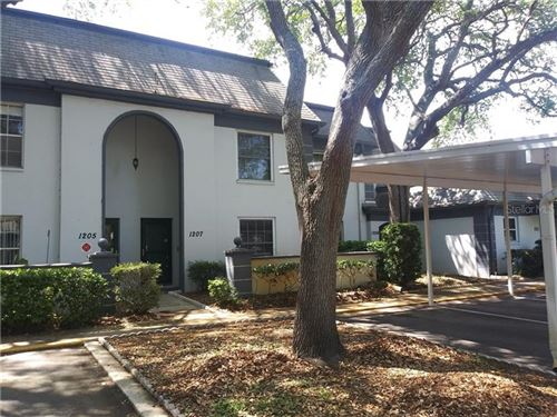 Main image for 1207 N MCMULLEN BOOTH ROAD #1207, CLEARWATER,FL33759. Photo 1 of 28