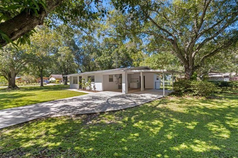 4638 SLOAN AVENUE, Sarasota, FL 34233 - #: A4476283