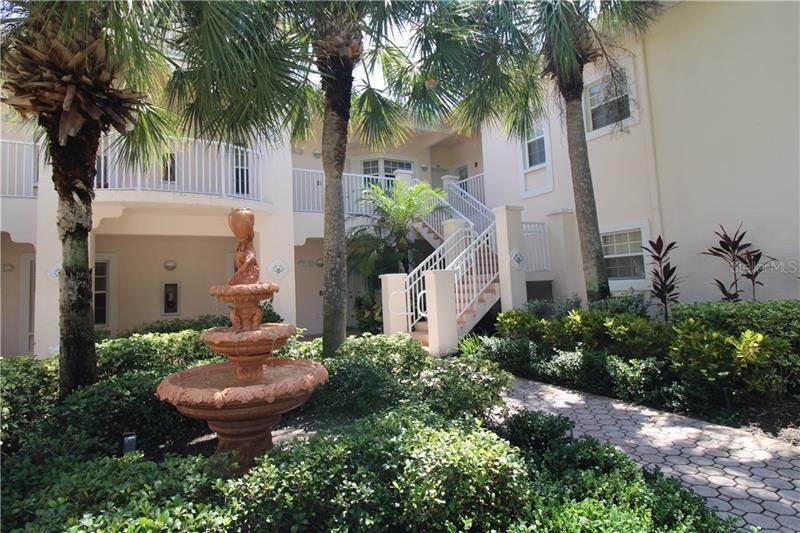 4216 CENTRAL SARASOTA PARKWAY #1326, Sarasota, FL 34238 - #: A4478283