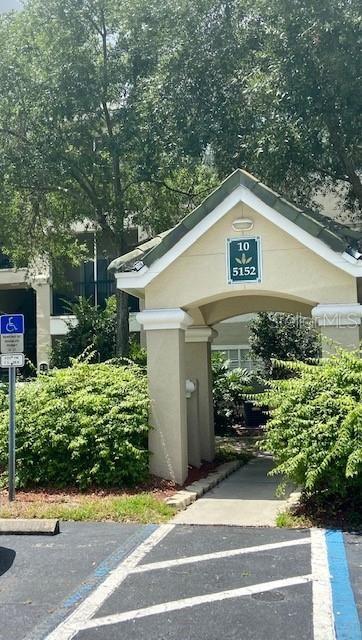 5152 NORTHRIDGE ROAD #301, Sarasota, FL 34238 - #: A4503283