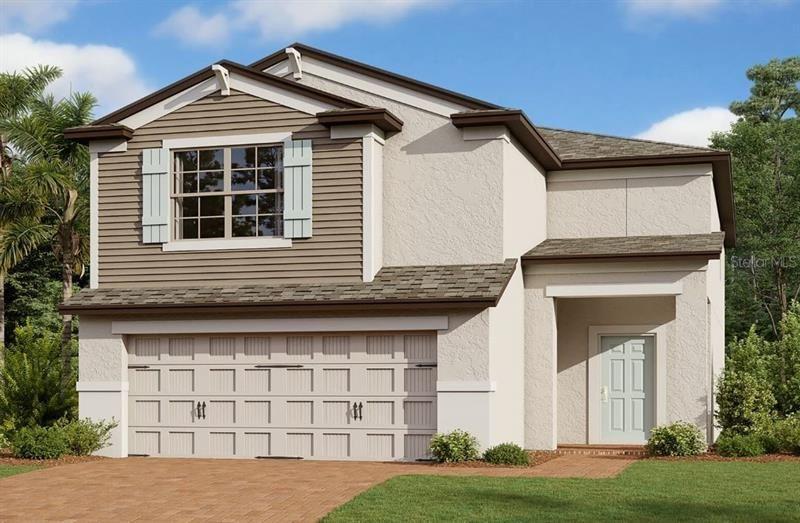 3849 CEREMONY COVE, Sanford, FL 32771 - MLS#: O5918283