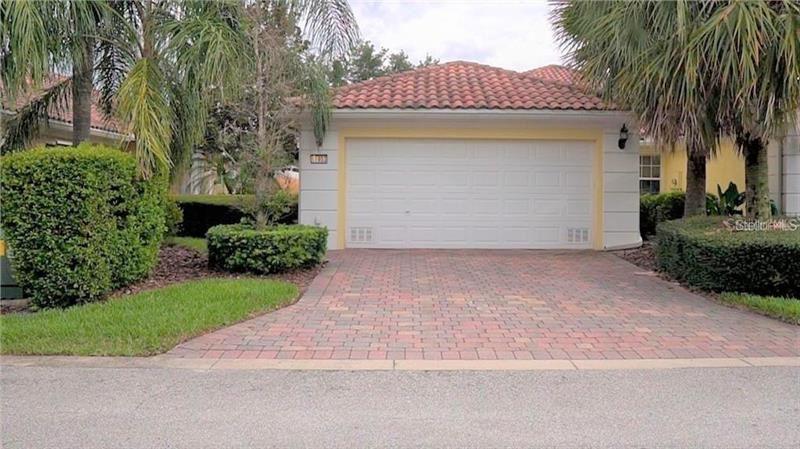 11953 DELFINA LANE, Orlando, FL 32827 - #: S5039283
