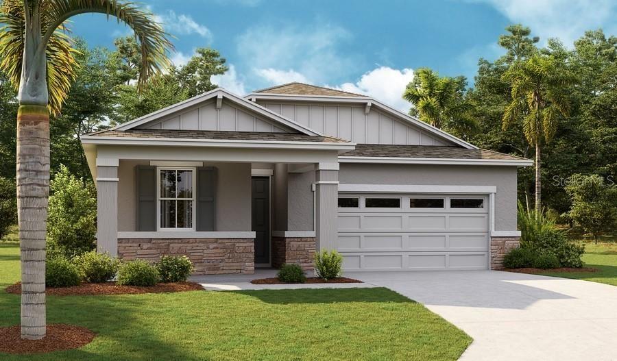 10228 SPRING LAKE DRIVE, Clermont, FL 34711 - #: S5053283