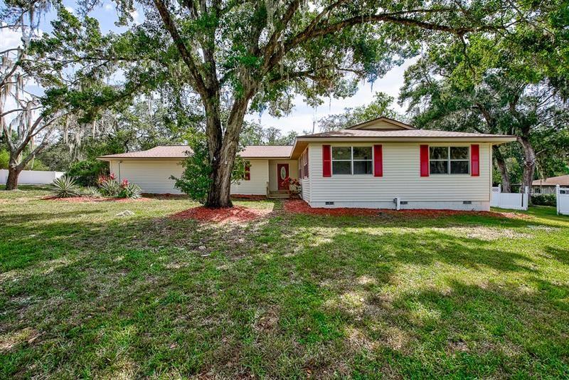 11505 FALKIRK PLACE, Riverview, FL 33569 - MLS#: T3249283