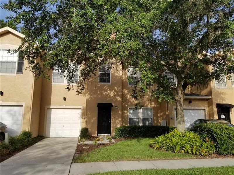 16312 NEWBURY PALMS COURT, Tampa, FL 33647 - MLS#: T3250283