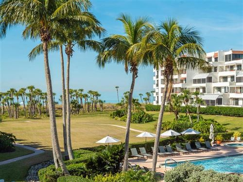 Photo of 1445 GULF OF MEXICO DRIVE #203, LONGBOAT KEY, FL 34228 (MLS # A4489284)